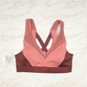 Womens Champion Sports Bra